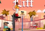 Shatta Wale - Lift (Prod. by Beatz Vampire)