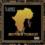 Slapdee – Teti Ft. Elisha Long [Audio / Video]