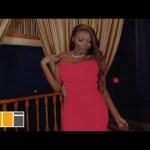 Sefa – Wanti Wanti (Audio & Video)