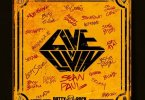 Sean Paul - Guns of Navarone (Remix) Ft. Stonebwoy, Jesse Royal, Mutabaruka