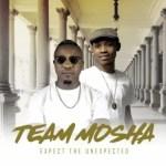 Team Mosha – Londie Ft. DJ Sumbody, Bean SA