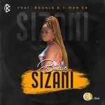 Bassie – Sizani Ft. Boohle, T-Man SA