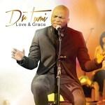 Dr Tumi – I am Free