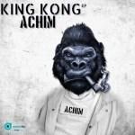 ACHIM – Forever Ft. Leon Lee