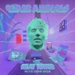 Glass Animals –  Heat Waves Ft. iann dior