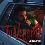 J Balvin – Tu Veneno