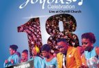 Joyous Celebration - Yiba Nobubele Kimi