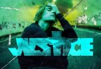 Justin Bieber - Name Ft. Tori Kelly