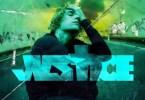 Justin Bieber - There She Go Ft. Lil Uzi Vert