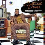 Kcee & Okwesili Eze Group – Cultural Praise Vol 4