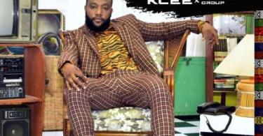 Kcee & Okwesili Eze Group - Cultural Praise Vol 4