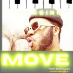 Lamboginny – Move