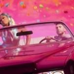 Maroon 5 – Beautiful Mistakes Ft. Megan Thee Stallion