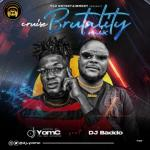 [Mixtape] DJ Yomc Ft. DJ Baddo – Cruise Brutality Mix