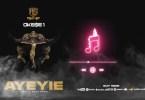 Okese1 - Ayeyie