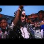 Samini – Gɔbε (Audio / Video)