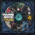 Sean Lifer – Young Boys Ft. Kwaku DMC