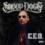 Snoop Dogg – CEO