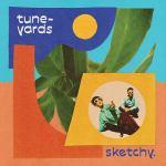 Tune-Yards – hypnotized