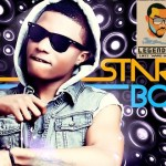 """""""I started my record label in the living room"""" – Wizkid"""