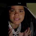 Young M.A –  Ooouuuvie (Whoopty Freestyle)