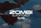 "Zombi – ""Black Forest"