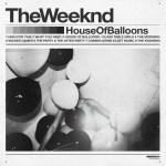 The Weeknd – Loft Music (Original)