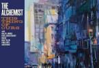 Alchemist - Loose Change Feat. Earl Sweatshirt