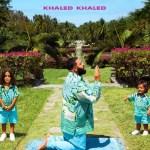 DJ Khaled – Let It Go Ft. Justin Bieber & 21 Savage