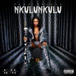 [EP] Kamo Mphela – Nkulunkulu