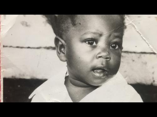 Flowking Stone - Story of My Life