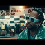 Juicy J – Spend It Ft. Lil Baby, 2 Chainz