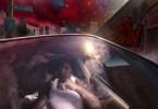 MoneyBagg Yo - GO! Feat. BIG30