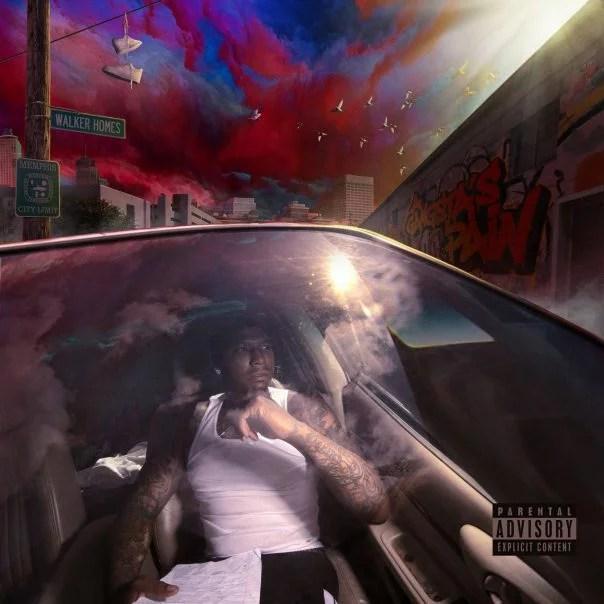 MoneyBagg Yo - Certified Neptunes Feat. Pharrell