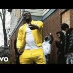 PaperRoute Woo – Ricky Ft. Young Dolph