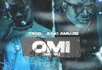 TRod - Omi (Water) Ft. Zaki Amujei