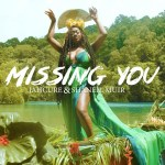 Jah Cure x Shaneil Muir – Missing You