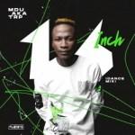 MDU aka TRP X Bongza – Ngithembe Ft. Sha Sha