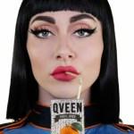 Qveen Herby – Juice