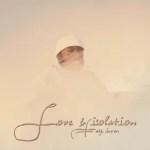 Tay Iwar – Feel Ft. Lou Val, Insightful