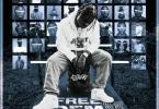 42 Dugg - Free Dem Boyz