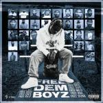 [ALBUM]: 42 Dugg –  Free Dem Boyz