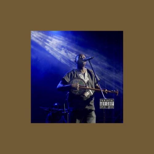 Atongo Zimba - No Beer in Heaven (Remix) Ft. M.anifest