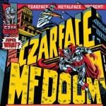 Czarface & MF DOOM – Jason & The Czargonauts Ft. Del The Funky Homosapien