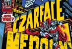 CZARFACE & MF DOOM – Super What