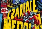 Czarface & MF DOOM - Mando Calrissian