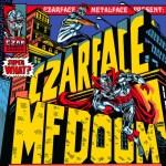 Czarface & MF DOOM – Mando Calrissian