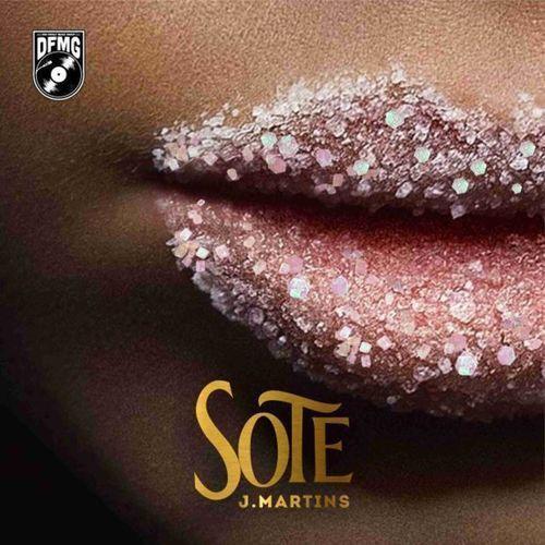 J Martins - Sote