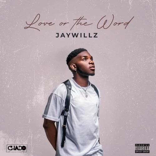 Jaywillz - Glory Ft. Zlatan, PapiSnoop
