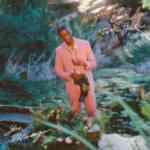 Masego – Mystery Lady (TrapHouseJazz Remix)